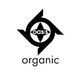 oasis_organic_seal